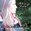 Home If You Were Here - Single - Kelli Caldwell