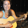 Kelli Caldwell - Songwriter